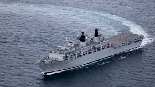 HMS-albion-royal-navy.883774