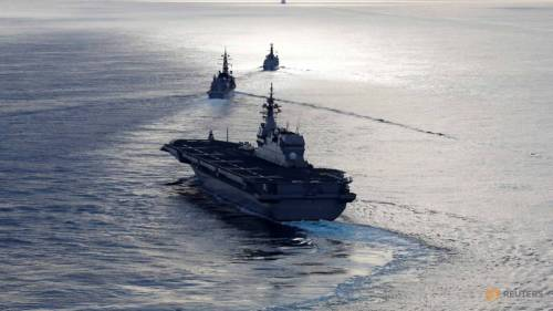 japanese-helicopter-carrier-kaga-japanese-destroyer-inazuma-and-british-frigate-hms-argyle-take-part-in-a-joint-naval-drill-in-the-indian-ocean-2
